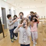 atelier jeune public (6)
