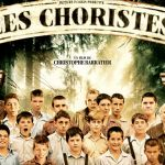 affiche-choristes_1510x910_acf_cropped