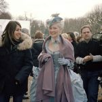 2005_Coppola_Marie-Antoinette_C007-23 - Johnson, Leigh