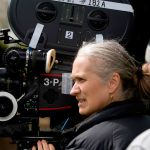 2009_Jane Campion_004_Bright Star_04237 - Sparham, Laurie